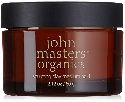 john-masters-organics-sculpting-clay-medium-hold-60-g