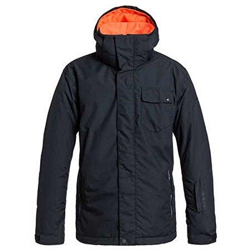 quiksilver-mission-plain-y-b-snjt-chaqueta-de-invierno-color-negro-talla-s