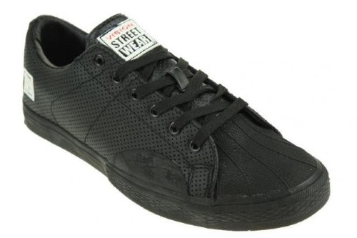 vision-street-wear-leather-low-skater-chaussures-cuir-baskets-noir-noir-noir-45