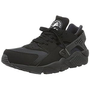 Nike Air Huarache, Zapatillas de Atletismo Hombre