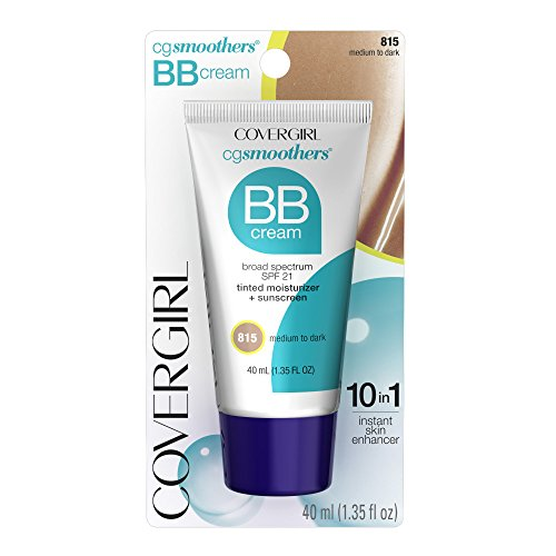 covergirl-smoothers-bb-creme-spf-15-hydratant-teinte-40ml-medium-a-fonce-815