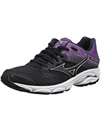 Mizuno Women's Wave Inspire 15 Running Shoes