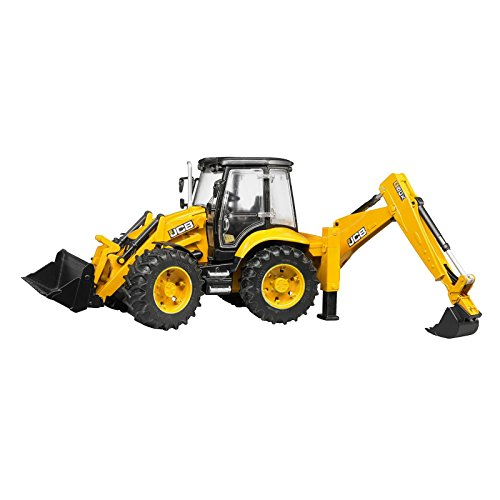 bruder-02428-backhoe-loader