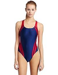 Speedo Women s Race Quantum Splice Super Pro Swimsuit