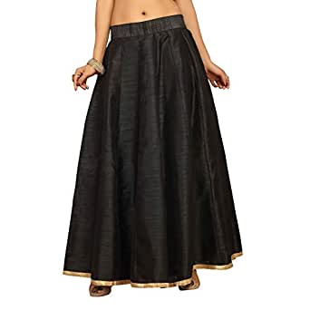 STUDIO Shringaar Women Maxi Skirt