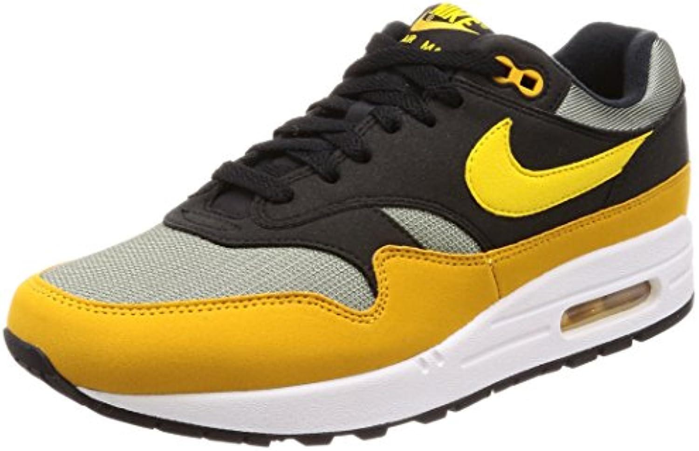 Nike Air MAX 1, Zapatillas de Running para Hombre