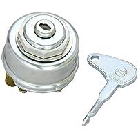Bosch 0342106004Interruptor de encendido/arranque