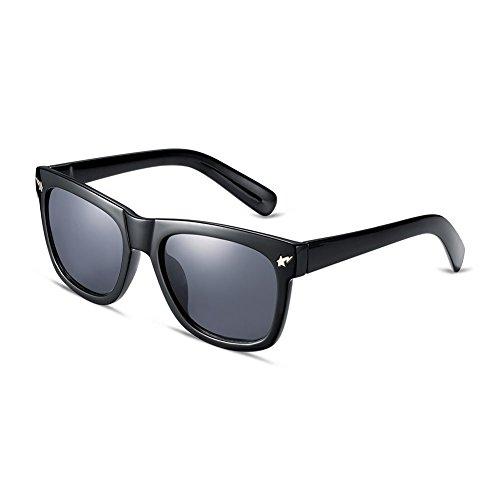 popular-sunglasses-yjmh036-4-gli-ultimi-occhiali-da-sole-stile-caldo