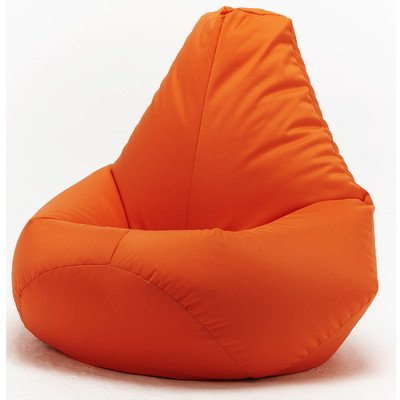 xx-l-orange-highback-beanbag-chair-water-resistant-bean-bags-for-indoor-and-outdoor-use-great-for-ga