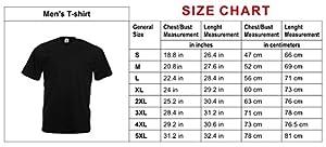 """Freimaurer T shirt (Freemasons) für Männer - zubehör für Herren mit dem symbole """"Winkel und Zirkel"""""""
