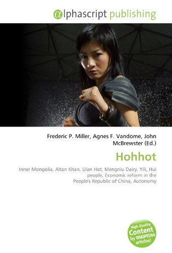 hohhot-inner-mongolia-altan-khan-ulan-hot-mengniu-dairy-yili-hui-people-economic-reform-in-the-peopl