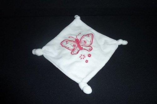 doudou-papillon-auchan-1760083-30