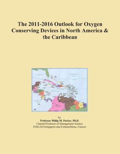 The 2011-2016 Outlook for Oxygen Conserving Devices in North America & the Caribbean -