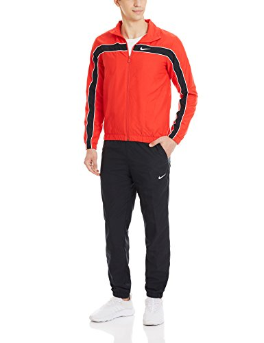 Nike Men's Synthetic Tracksuit