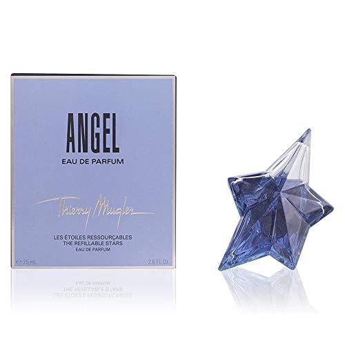 THIERRY MUGLER - ANGel GRAVITY STAR Eau de Parfüm mit Zerstäuber 75 ml - Damen -