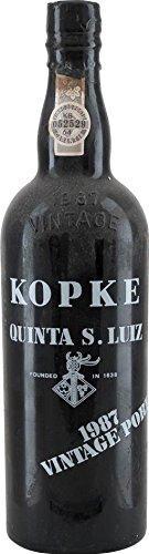 Port 1987 Kopke