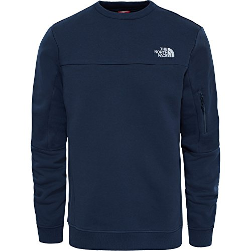 north-face-z-pocket-crew-sweater-medium-urban-navy