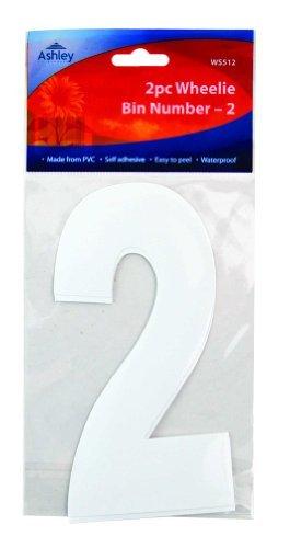 ashley-lot-de-2-autocollants-a-poubelles-numerotes-numero-2