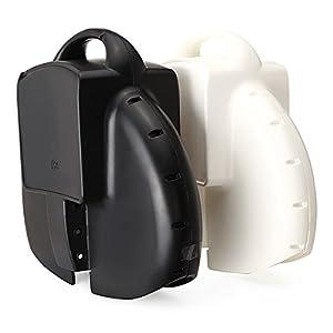 ShopSquare64 Elektro-Einradtasche für Air Wheel X3 Elektrorad