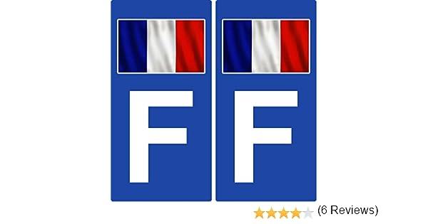 EUSKAL HERRIA EH France Europe Autocollant Plaque Droits
