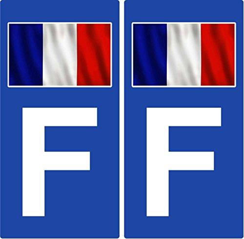60 x 90 cm Digni Drapeau France Provence Alpes C/ôte dAzur