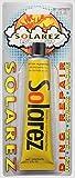 Solarez Polyester 1oz Low Lite Ding Repair