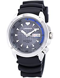 J. Springs beb086 – Reloj de pulsera hombre
