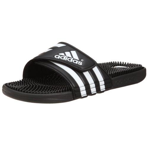 adidas-adissage-fade-chaussures-de-piscine-et-plage-homme-noir-black-47-1-3-eu
