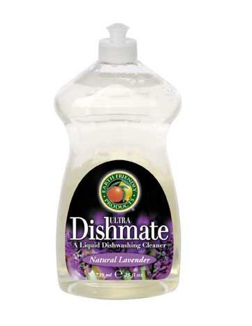 earth-friendly-lavender-dishmate-25-ounce-6-per-case-by-earth-friendly