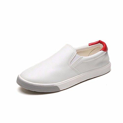 HOMEE Souliers de dames, sports, jogging, chaussures paresseuses 36 Eu