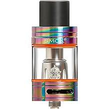Ocamo Cigarrillo Electrónico E-Cigarrillo Vaporizador(Sin Nicotina y Sin E-líquido) 5ml