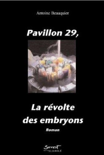 Pavillon 7