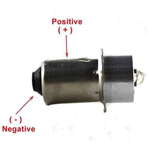 p135s-steckdose-upgrade-3-w-cree-led-fur-maglit-taschenlampe-taschenlampe-scheinwerfer-gluhbirne-200