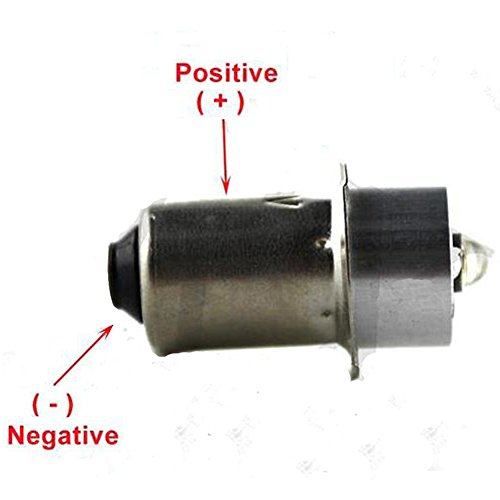 p135s-linternas-de-actualizacin-de-1w-led-bombilla-de-recambio-para-c-d-3-18v-linterna-de-alta-poten