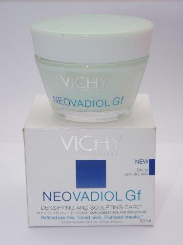 Vichy NEOVADIOL GF Dry to very Dry Skin