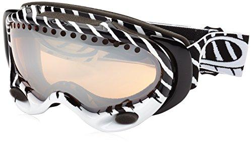 Oakley A Frame Masque Ski Snowboard adulte