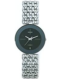 Rado Florence Men's Quartz Watch R48792183