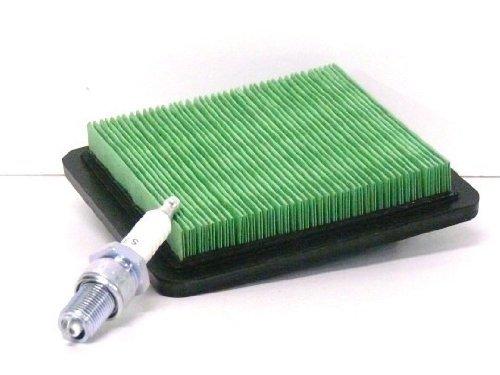 bougie-dallumage-filtres-a-air-pour-honda-gcv-moteurs-135-160-190
