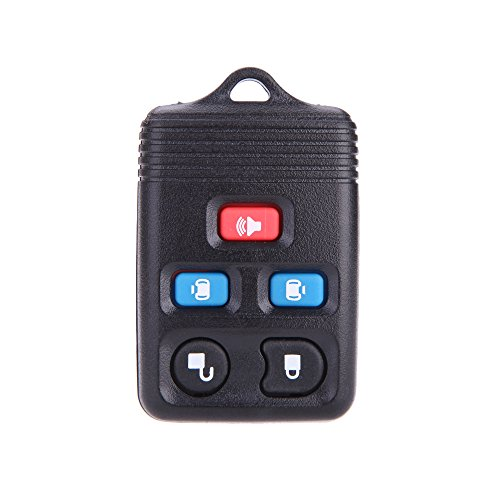 leskyram-tm-mando-de-coche-de-5-botones-carcasa-de-repuesto-para-llave-plegable-con-tapa-soporte-par