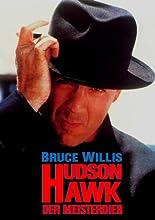 Hudson Hawk - Der Meisterdieb hier kaufen