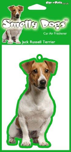 jack-russell-terrier-cane-regalo-2-x-delightful-auto-deodorante
