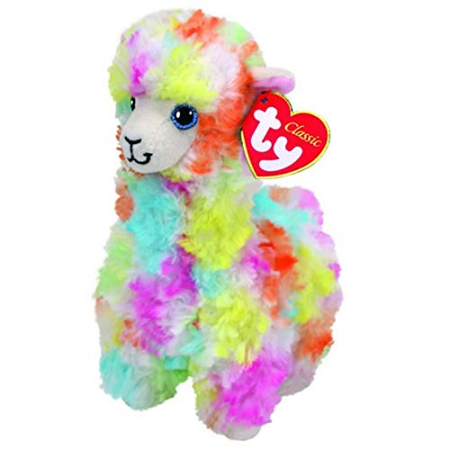 adcb527291d Ty - plush - buddies and classics the best Amazon price in SaveMoney.es