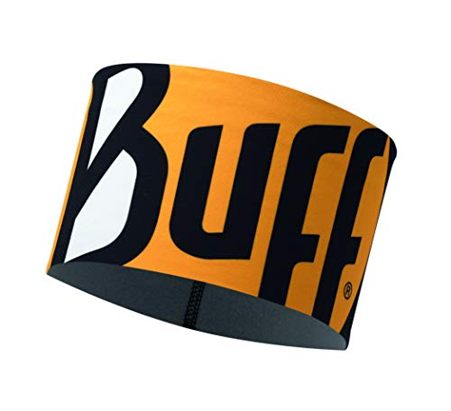 Buff Ultimate Logo Cinta Tech Forro Polar