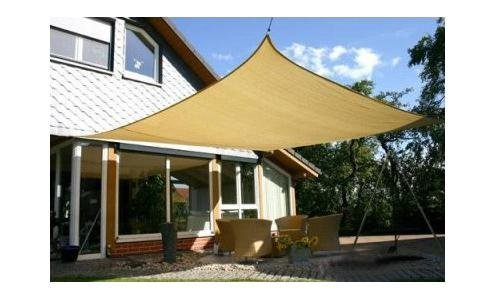 new-sand-color-16-square-sun-shade-sail-shade-canopy-sun-shelter-by-shade-sails