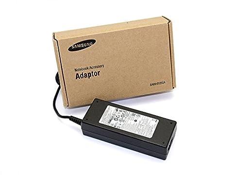 Netzteil für Samsung RV510 Serie (90 Watt original)