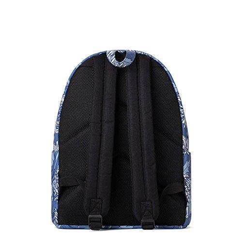 Grande capacit¨¤ di luce borsa a tracolla,borsa da viaggio fashion-A A