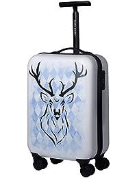 Pack Easy  9800AB Blanco 35.0 liters