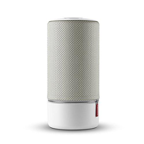 41p1E7rLaaL - [Euronics] Libratone Zipp Wireless Multiroom Lautsprecher mit AirPlay für nur 204€ statt 239€
