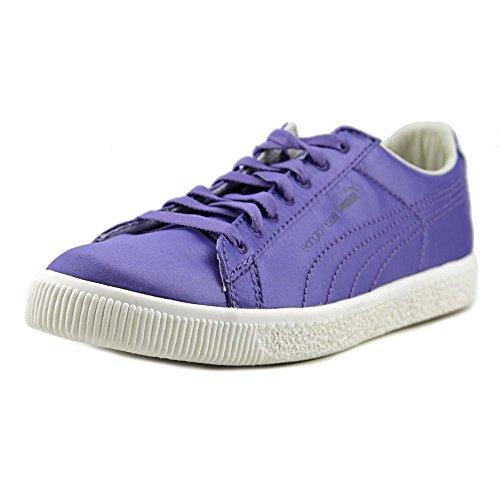 sergio-rossi-sr-clyde-women-us-9-purple-fashion-sneakers