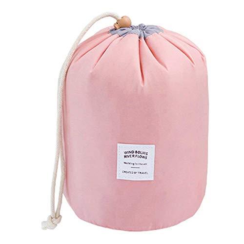 Reise-Fass-Kosmetiktasche Multifunktion-kosmetisch-Tasche-Toilettenartikel-Aktentasche,Patent Nr. 004047397-0001 - Patent-make-up-tasche
